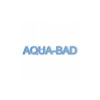 AQUA-BAD, s.r.o.