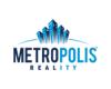 METROPOLIS REALITY, s.r.o.
