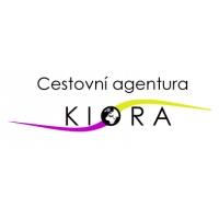 Cestovní agentura KIORA