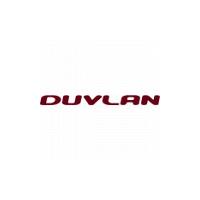 Duvlan.cz