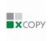 XCOPY s.r.o.