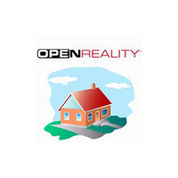 OPENREALITY & partners, s.r.o.