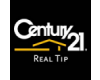 CENTURY 21 Real Tip