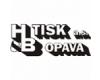 H & B Tisk, a.s.