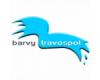 TRAVOSPOL, s.r.o.