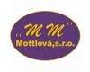 """""""MM"""" - Mottlová, s.r.o."""
