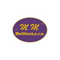 MM - Mottlová, s. r. o.