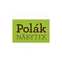 Truhlářství – Jozef Polák