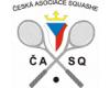 Česká asociace squashe o.s.
