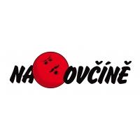 Bowling Na Ovčíně