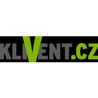 Klivent.cz