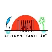 CK Diamant club, s.r.o.