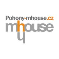 Pohony-mhouse.cz