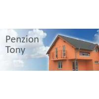 Penzion Tony