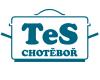 TeS, spol. s r.o. Chotěboř