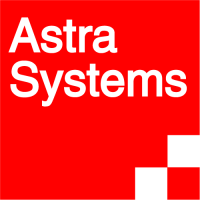Astra Systems, s.r.o.