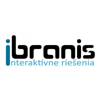 Vladimír Braniš – IBRANIS