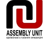 ASSEMBLY UNIT s.r.o.