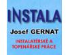 INSTALA - Josef Gernat