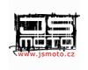 JS - MOTO