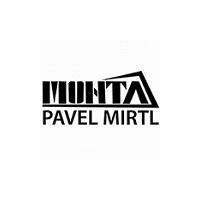 MONTA – Pavel Mirtl