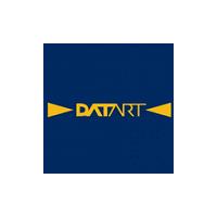 DATART.cz pobočka Praha