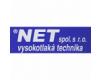 NET, spol. s r.o.