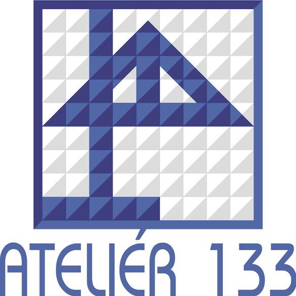 ATELIÉR 133