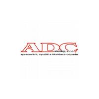 ADC služby, s.r.o.