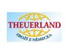 Theuerland.cz