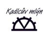 Penzion Kadlcův mlýn
