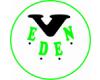 Veterinární ordinace Eden