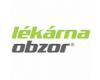 lékárna-obzor.cz