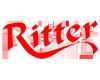 Ranč Bull Ritter