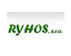 RYHOS, s.r.o.