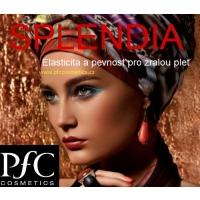 PfC COSMETICS CZ