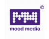 Mood Media Group CZ