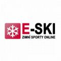 E-SKI