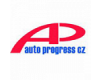 AUTO PROGRESS CZ, s.r.o.