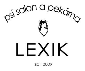 Psí pekárna LEXIK