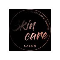 Salon Skincare - Markéta Schmidtová