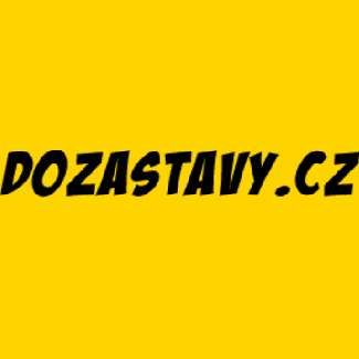 Autozastavárna Praha a zastavárna aut DOZASTAVY.CZ – výkup a zástavy luxusnich hodinek