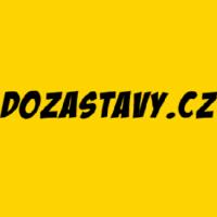 Autozastavárna Praha a zastavárna Dozastavy.cz
