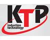 KTP - zařízení pro indukční ohřev, s.r.o.