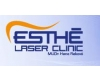 Esthé-Klinika estetické medicíny, a.s.