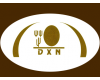 DXN Ganoderma