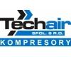Techair, spol. s r.o.