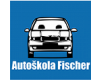 Autoškola Vladimír Fischer