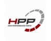 High performance parts - eshop pobočka Praha-Michle