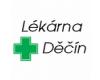 Lékárna Děčín